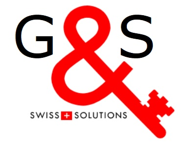 G&S Swiss Solutions