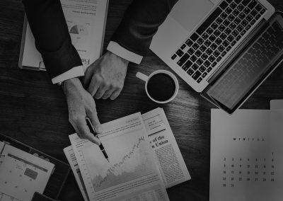 Promotore Finanziario Responsabile di Filiale